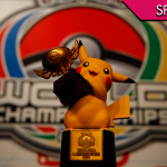 Il presente ed il futuro del mondo Pokémon - Speciale