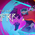 Hyper Light Drifter - Bellezza e malinconia