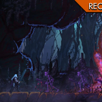 Slain: Back from Hell - Per cosa moriremo?