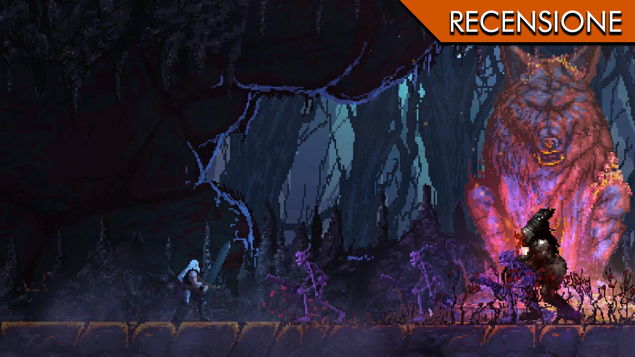 Slain: Back from Hell – Per cosa moriremo?
