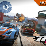 Table Top Racing: World Tour - Derapate tra i giocattoli