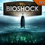 Bioshock The Collection -  C'è sempre un faro