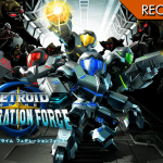 Metroid Prime: Federation Force - The galaxy is at peace? Ma anche no.