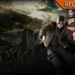Resident Evil 4 HD Remaster - Certi mali non passano mai