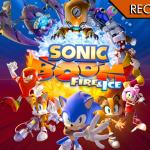 Sonic Boom: Fuoco e Ghiaccio - Ho cannato il sottotitolo