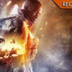 Battlefield 1 - Tu sei la mia patria