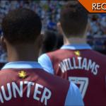 FIFA 17 - Non è un FIFA per vecchi