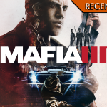 Mafia III - I ain't no fortunate son