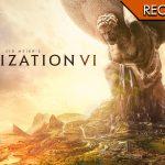 Sid Meier's Civilization VI - Il Sogno di Volare