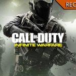 Call of Duty: Infinite Warfare - È morto il Capitano. Lunga vita al Capitano.