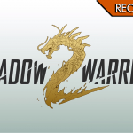 Shadow Warrior 2 - La nostalgia di Painkiller