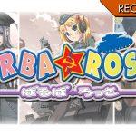 Barbarossa - La Seconda Guerra Mondiale vista dagli occhi delle loli