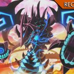 Trillion: God of Destruction - Staffetta infernale