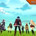 The Legend of Heroes: Trails of Cold Steel II - Ritorno a Erebonia