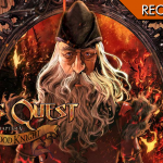 King's Quest: Chapter 5 - L'ultima avventura
