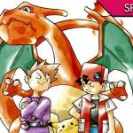 Abbiamo scelto i nostri 6 Pokémon preferiti - Speciale