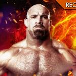 WWE 2K17 - Vivere il mio sandbox
