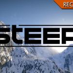 Steep - Vacanze di Natale 2016