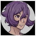 avatar_locharmone