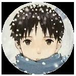 avatar_nevozord