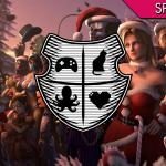 Regali di Natale per videogiocatori e dove trovarli