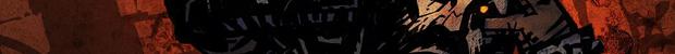 darkestdungeonstrip