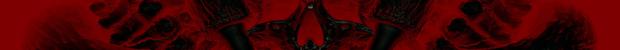 devildaggerstrip