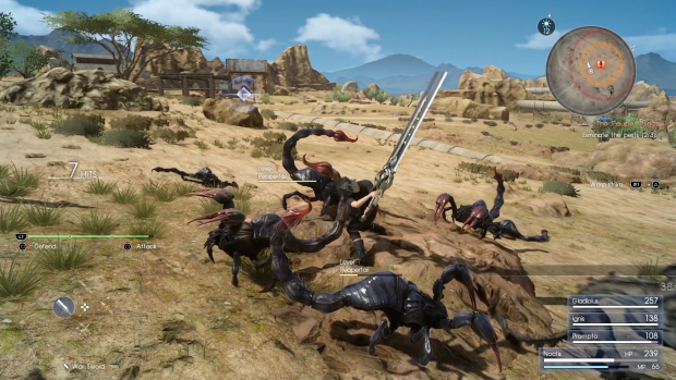 ffxv_gamescom_stills_15