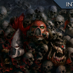 Warhammer 40,000: Dawn of War III - Intervista a Relic Entertainment