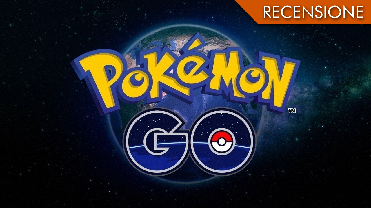 Pokémon GO – Così è esplosa la pokémania!