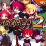 Disgaea 2 PC - Strategia infernale