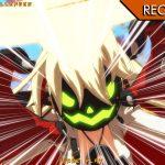Guilty Gear Xrd: REVELATOR - Revisioni, rivelazioni, rivoluzioni
