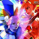 Fate/Extella: The Umbral Star - Tieniti la Terra uomo, io voglio la Luna!