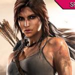 Donne di pixel - 5 indimenticabili protagoniste dei videogame