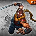 Shadow Blade: Reload - Jiro Musashi sarebbe orgoglioso