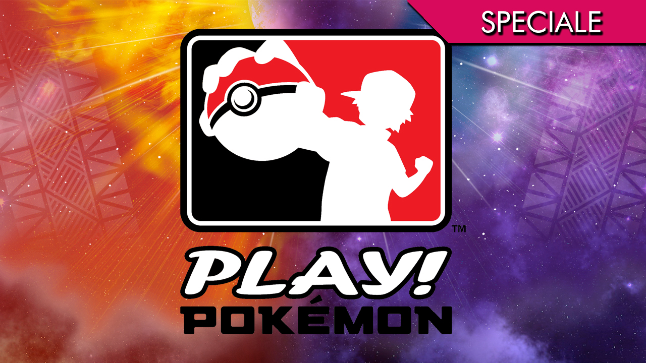 Competitive Pokémon for dummies – Episodio I: il breeding