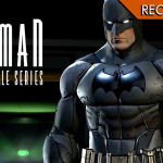 Batman: The Telltale Series - Io sono la notte