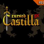 Cursed Castilla - Una volta qui era tutto arcade