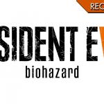Resident Evil 7 - Benvenuto in famiglia
