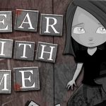 Bear With Me: Episodio 2 – Il mistero s'infittisce…