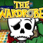The Wardrobe – Scheletri nell'armadio
