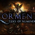 Torment: Tides of Numenera - Everybody's changing
