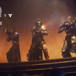 Destiny 2 - Guida ai contenuti della Season 2