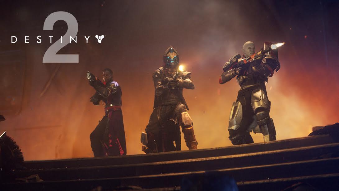Destiny 2 – Guida ai contenuti della Season 2