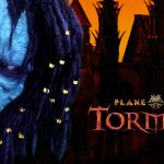 Planescape: Torment: Enhanced Edition - Chi non muore si rivede