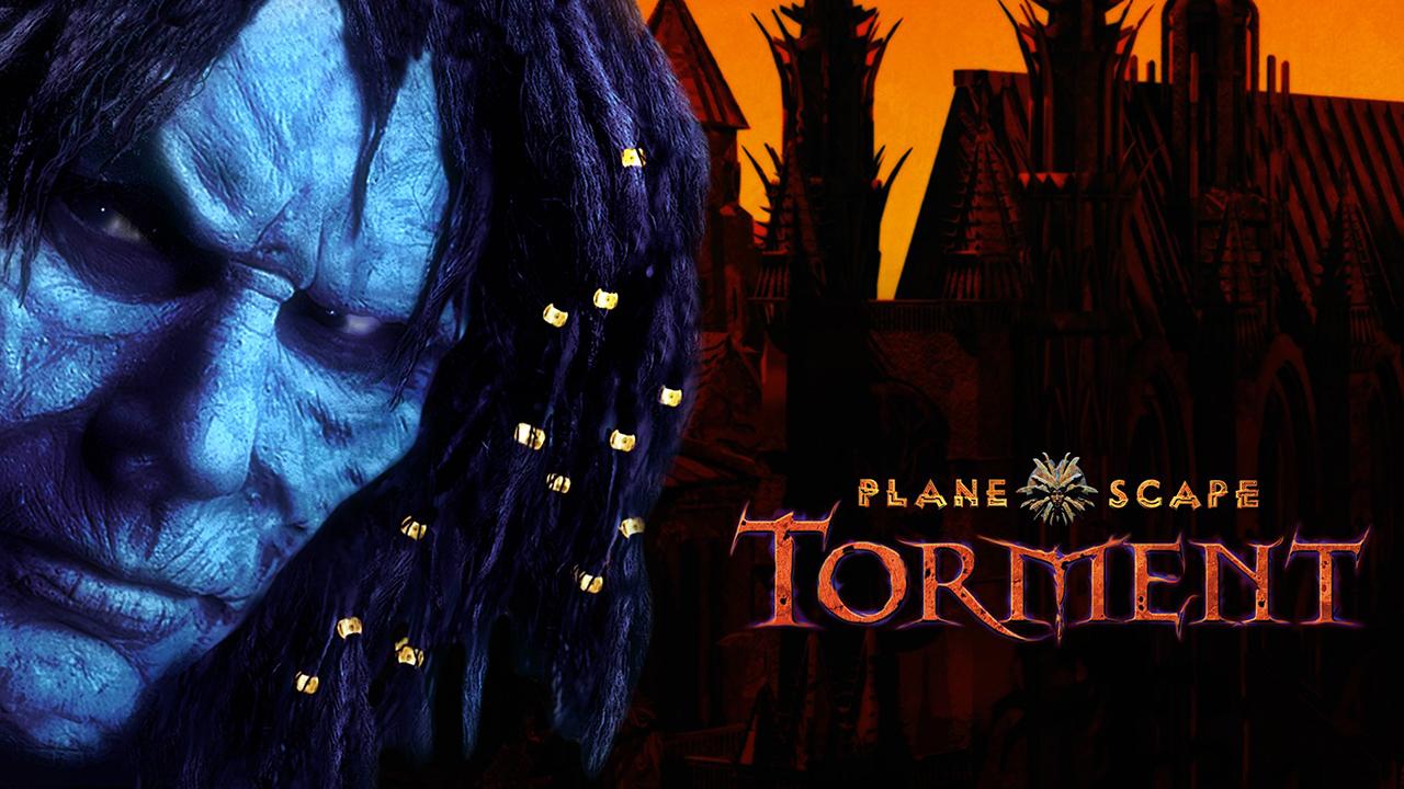 Planescape: Torment: Enhanced Edition – Chi non muore si rivede