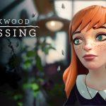 Blackwood Crossing - Alice nel paese delle Creature Selvagge