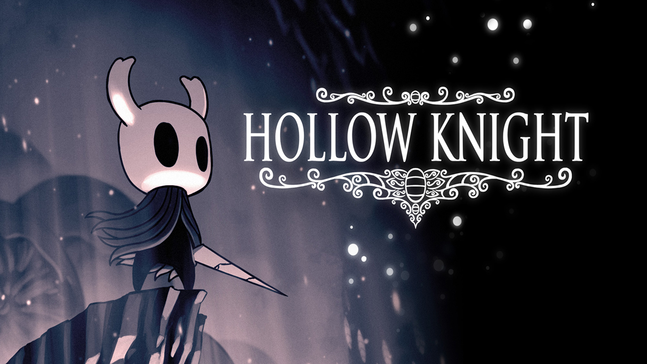 Hollow Knight – Discesa nell'Abisso