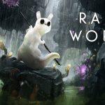 Rain World - Potrebbe andare peggio. Potrebbe piovere.