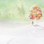 I am Setsuna - Effimeri, come fiocchi di neve